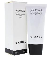 Chanel krema za obraz MPC:54€