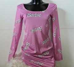 Obleka Barbie S/M