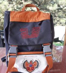 Šolska torba