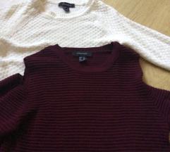 Novejši pulovri