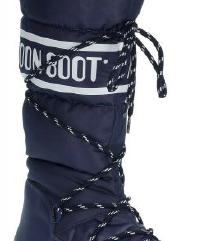 Moon boot W.E. Duvet