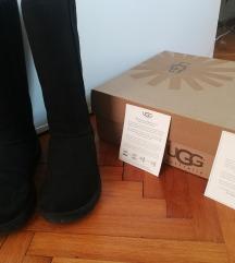 UGG Original Tall Boot Black