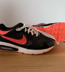 Otroške superge Nike AirMax vel. 33,5
