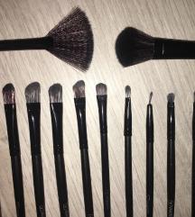 Makeup čopiči