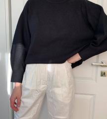 Nov pulover oversized