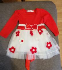 Obleka otroška