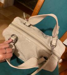 ICEBERG usnjena torbica MPC 300€