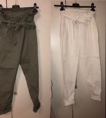 Nove hlače S