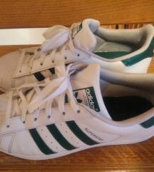 Adidas superstar 38