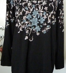 pulover, št. XXL