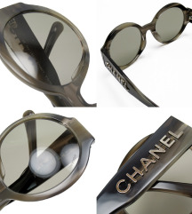 Chanel sončna očala