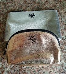 Victoria's secret original toaletni torbici+ptt
