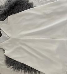 Zara Mini obleka