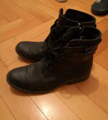 Moški škornji