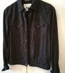 Maison Scotch srajčka/jakna  (MPC 119€)