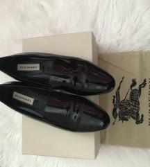 Čevlji Burberry 39,5