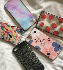 Iphone 6 ovitek