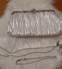 Ženska ročna torbica
