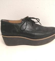 Čevlji Kickers