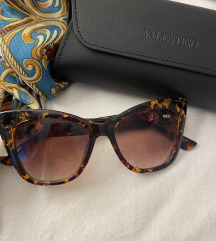Gucci sončna očala replika