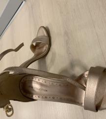 Zenski sandali