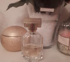 Original Hugo Boss The scent Her