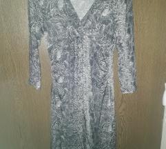 Orsay obleka