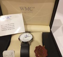 Novo Original WMC nr.8871