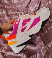 Nike TEKNO 42,5 NENOSENE