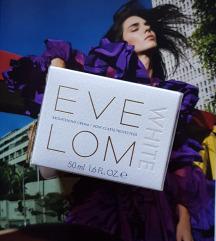 ★ EVE LOM White Brightening Cream (MPC 87€) ★