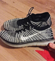 Nike original 40