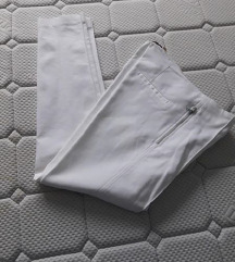 Bele Hlače Zara