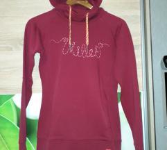 Nov Millet pulover