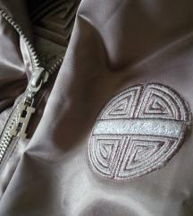 ZNIZANO !! orig. Haust Collection prehodna jakna