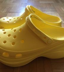 Crocs Cevlji NOVI MODEL 2020