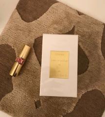Korres nov, še v celofanu parfum- mpc 50 evrov
