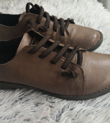 Čevlji creator
