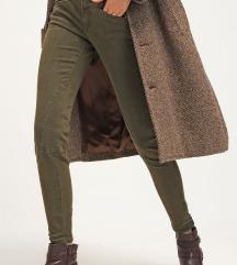 Ralph Lauren jahalne hlače - jeans