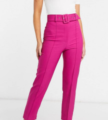 ASOS-nove hlače (kupljene za 50 evr)