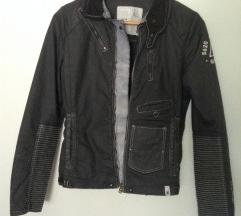 Gstar jakna