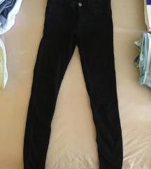 ženske dolge hlače