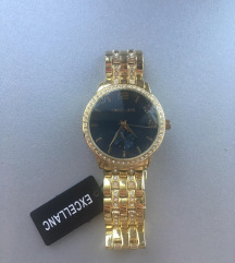 Ura zlata/t. modra