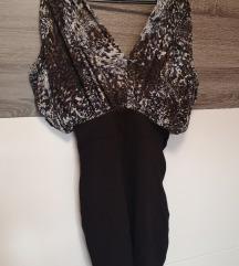 Oprijeta oblekica Zara