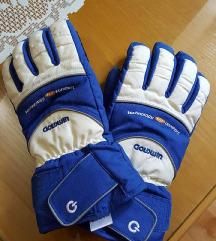 Goldwin smučarske rokavice