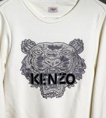 Kenzo pulover (nenošen)
