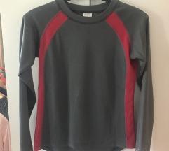 Kibuba sportna majica