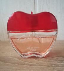 Razni parfumi