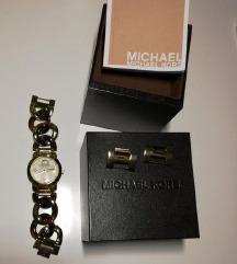 Michael kors original ura..znižano