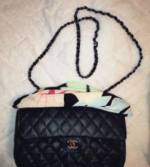 Chanel 2.55 torbica