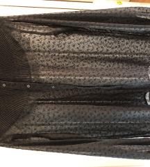 Bluza Zara